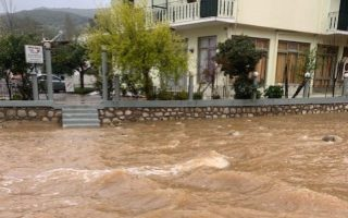 parts-of-country-in-state-of-emergency-due-to-weather-damage