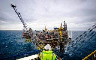 exxon-has-discovered-amp-8216-commercially-viable-amp-8217-oil-in-cyprus-amp-8217-s-block-10-sources-say