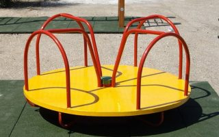 revamp-planned-for-19-athens-playgrounds