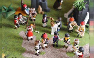 revolutionary-playmobil-dioramas-athens-to-may-31