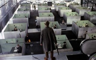 jacques-tati-s-playtime-athens-march-27