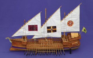 seafaring-amp-038-shipbuilding-athens-to-august-27