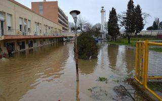 gov-amp-8217-t-preparing-emergency-response-plans-for-floods-forest-fires