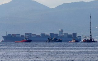 crew-evacuated-from-listing-navy-ship-two-injuries-reported