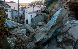 lesvos-landslide-forces-people-out-of-their-homes