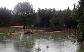 aid-for-flood-hit-greek-regions-ok-amp-8217-d