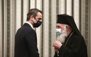 church-must-take-responsibility-pm-tells-archbishop