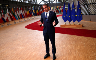 greece-finds-draft-of-eu-summit-conclusions-unacceptable0