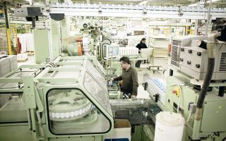 eurozone-business-growth-picks-up-in-december-as-firms-take-on-staff-pmi