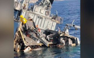 impossible-to-repair-damages-to-greek-navy-minesweeper-sources-say