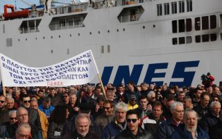 ferry-workers-up-the-ante-after-terms-aren-t-met