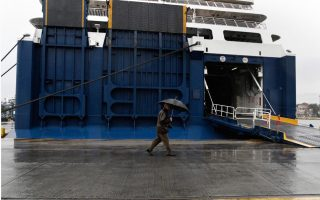 greek-seamen-to-join-november-28-general-strike