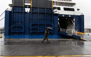 ferries-to-be-moored-in-ports-on-friday-as-seamen-strike0