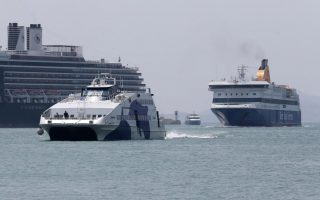 seamen-announce-24-hour-strike-on-november-24