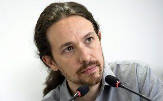 spain-amp-8217-s-podemos-sees-amp-8216-sensible-amp-8217-greek-debt-deal-in-coming-days0