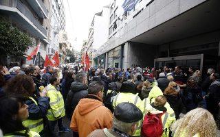poe-ota-local-worker-union-calls-strike-for-thursday-demanding-benefits