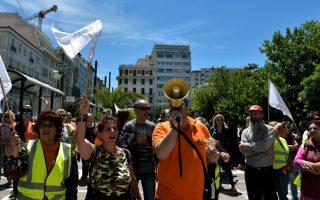 municipal-workers-planning-rallies