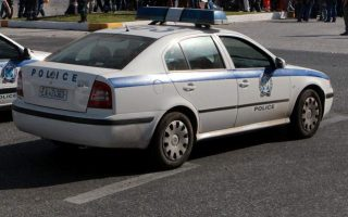 man-arrested-in-northern-greece-for-illegal-transport-of-migrants