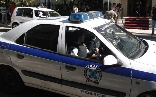 elderly-man-in-athens-arrested-for-allegedly-killing-ill-wife