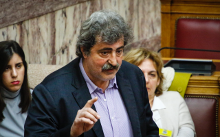 polakis-hits-out-at-health-workers-amp-8217-union-after-conviction