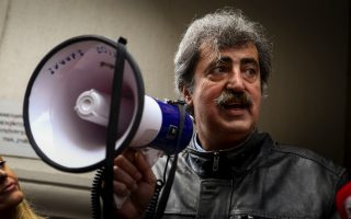 polakis-spars-in-public-with-hospital-workers-chief
