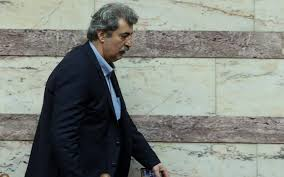 firebomb-thrown-at-home-of-greek-deputy-minister