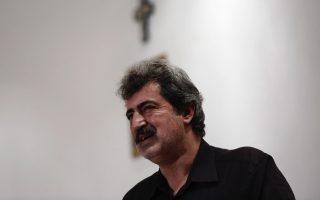 greek-pm-downplays-minister-amp-8217-s-gaffe