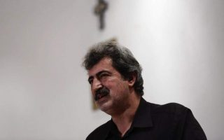 polakis-sparks-fresh-outrage-with-criticism-of-wheelchair-bound-mep-candidate