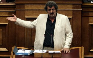 sparring-between-gov-amp-8217-t-and-judiciary-continues-with-new-polakis-jab0