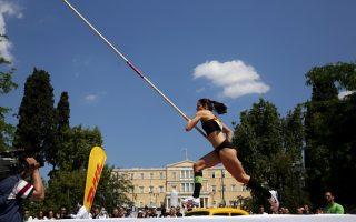 syntagma-square-hosts-street-pole-vault-event