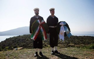 event-on-sunday-to-commemorate-deaths-of-italian-pows-on-oria-steamship0