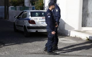 police-patrols-being-expanded-at-five-athens-squares