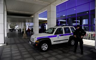 security-beefed-up-at-athens-international-airport