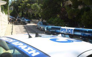 girl-4-killed-in-road-accident-in-farsala