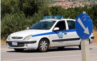 two-drug-runners-arrested-on-greek-albanian-border
