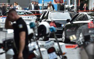 police-on-alert-after-parcel-bomb-injures-ex-pm-lucas-papademos