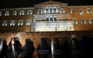 parliament-votes-through-raft-of-tough-reforms