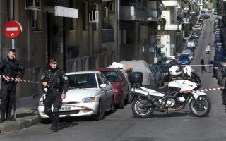 arms-dealer-tied-to-terror-group-nabbed-in-athens