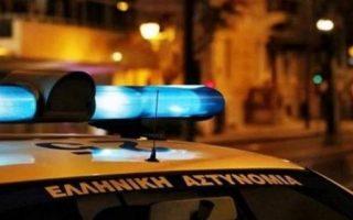 dealer-in-a-police-vest-arrested-in-vathys-square