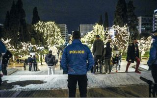 noncompliance-could-lead-to-new-year-amp-8217-eve-restrictions0