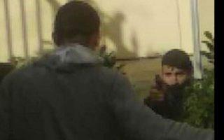 officer-draws-gun-in-standoff-inside-downtown-university