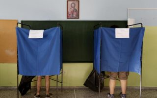 greece-should-vote-yes-and-europe-should-be-ashamed