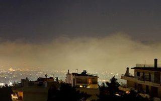 biggest-environmental-threat-for-europeans-is-air-pollution