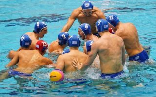 greeks-stay-on-top-of-juniors-water-polo