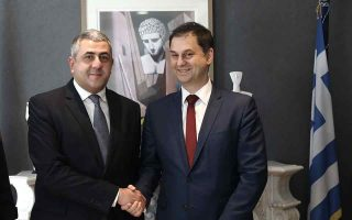 wto-intends-to-make-greece-a-tourism-education-center