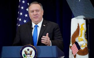pompeo-welcomes-ratification-by-greek-parliament-of-updated-us-greece-defense-deal