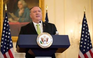 pompeo-lambasts-russian-influence-in-the-mediterranean