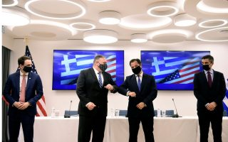 greece-an-ally-the-us-can-rely-on