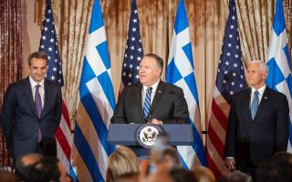 pence-pompeo-hail-us-greek-relations-in-reception-for-pm