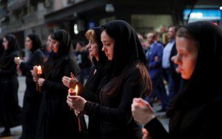 the-greek-genocide-forgotten-no-longer